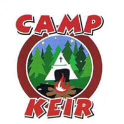 Camp Keir